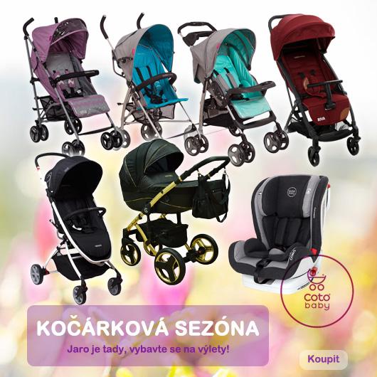 Velkoobchod s dětským zbožím - Nellys.cz d2e264bed1