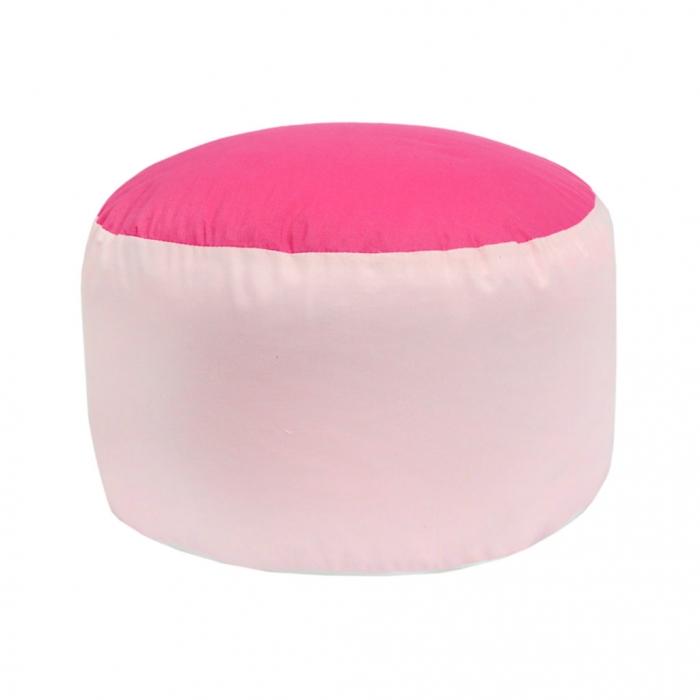 pěkné růžové kočička pic