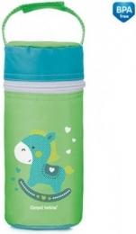 Canpol babies Termoobal Canpol Toys - Houpací koník