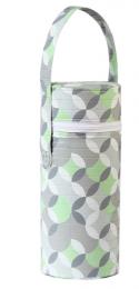 BabyOno Termobox na kojeneckou láhev - Lístečky
