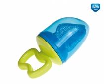Krmící síťka  Canpol Babies - různé barvy