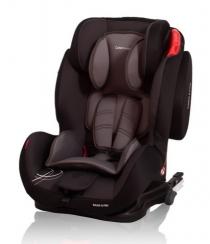 Autosedačka ISOFIX 9-36kg Coto baby SALSA SUPRA Q…