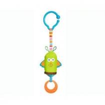 Závěsná hračka TINY LOVE Zvoneček Sova