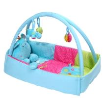 Hrací deka Baby Ono - Hippo
