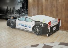 Postel New Police Nellys ®