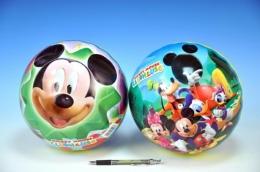 Míč Disney Mickey průměr 23cm