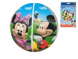 Míč Mickey Mouse 51cm 24m+ v krabičce