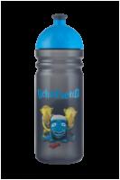 Zdravá láhev - 0.7l - Lichožrouti Parta modrá