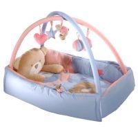 Hrací deka Baby Ono - Medvídek