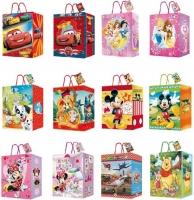Dárková taška Disney 12 druhů