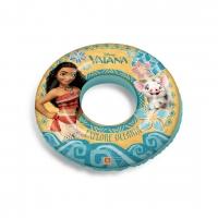 Nafukovací kruh Vaiana 50 cm
