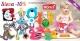AKCE Oblíbené hračky Mom´s Zásobte se na Vánoce včas !