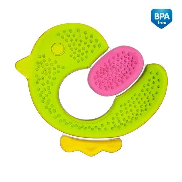 Kousátko vodní Kuřátko - zelené