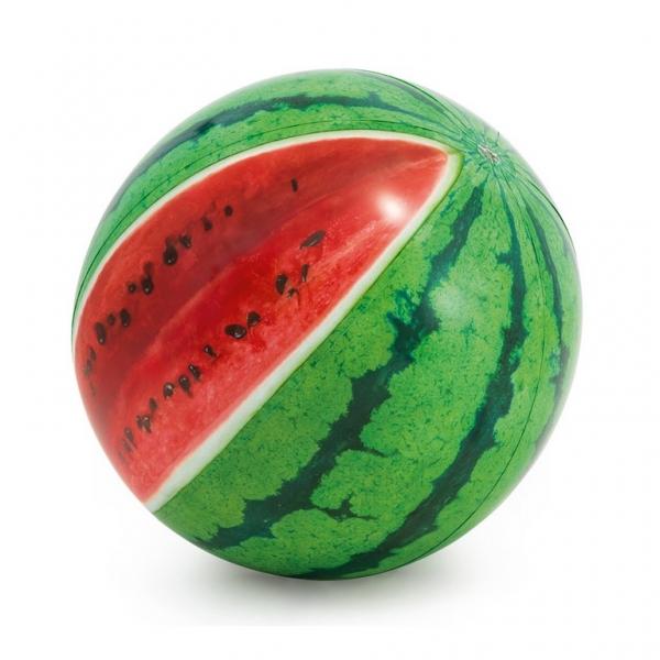Nafukovací míč Meloun 107 cm