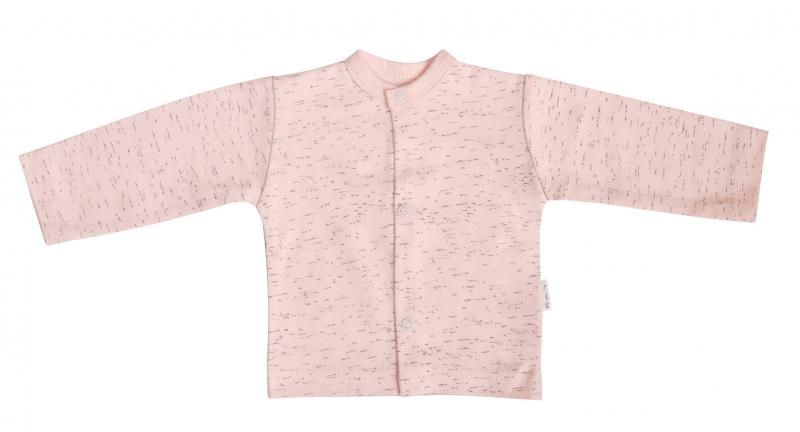 Mamatti Bavlněná košilka Cat, vel. 62