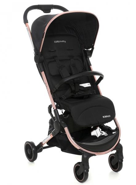 Coto Baby Dětský kočárek Rosalio 2020  - GEOMETRIC