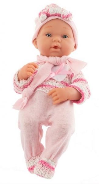 Pure Baby Panenka 35 cm