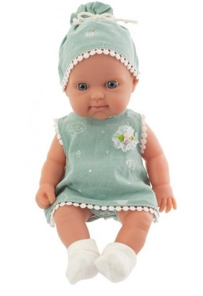 Pure Baby Panenka 30,5 cm