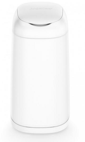 Angelcare Koš na použité plenky Dress Up + 1 vložka do koše ODOURSEAL