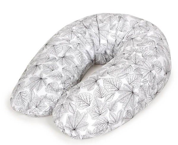 Ceba Kojící polštář - relaxační poduška Cebuška Physio Multi Podzim