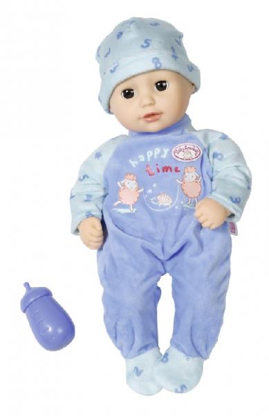 BABY Annabell Little Alexander 36 cm