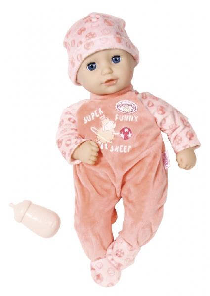 BABY Annabell Little Annabell 36 cm