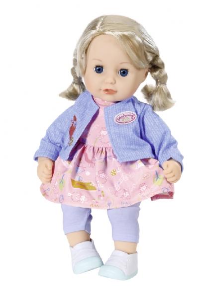 BABY Annabell Little Sophia 36 cm