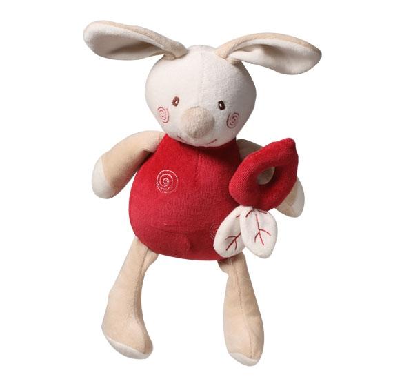 Hrající hračka Baby Ono - Králíček