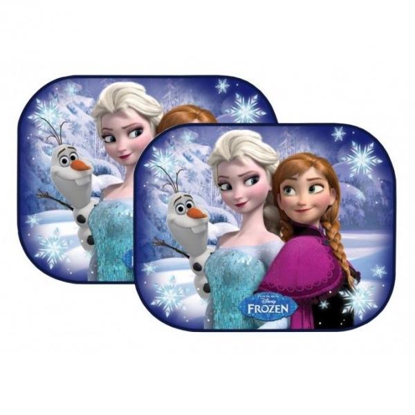 Stínítko DISNEY - Frozen