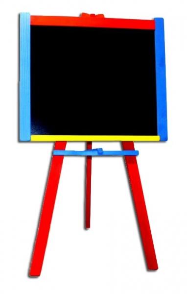 Školní tabule