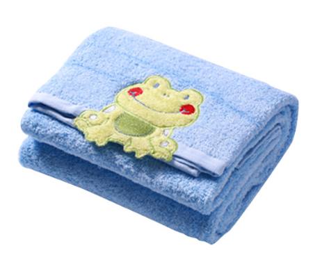 Luxusní ručník Baby Ono