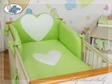 My Sweet Baby Luxusní 3D set kolekce BIG LOVE Výprodej Z