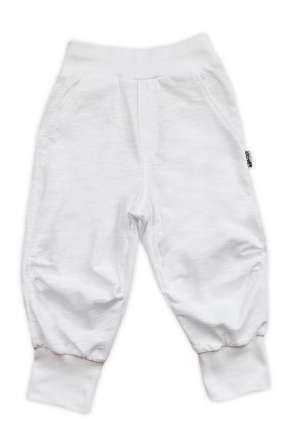 Tepláčky, kalhoty NICOL ELEGANT BABY BOY, Velikost: 92 (18-24m)