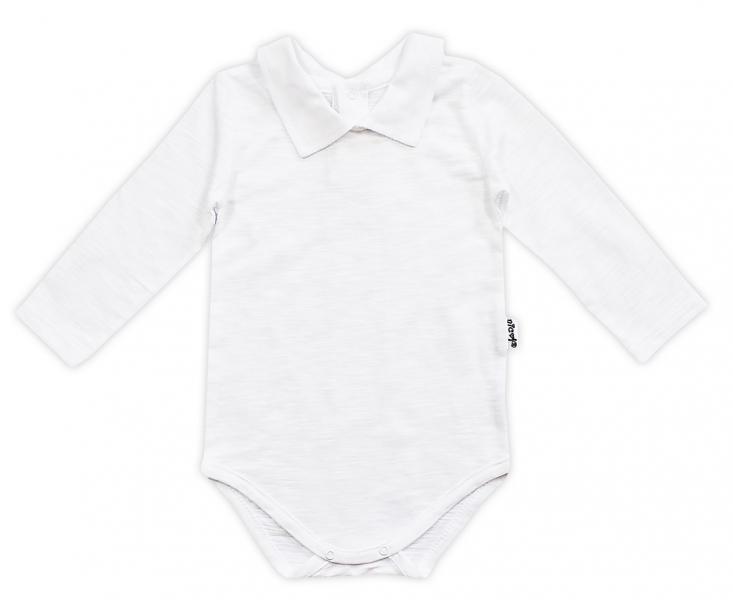 body-dl-rukav-nicol-elegant-baby-boy-86-12-18m