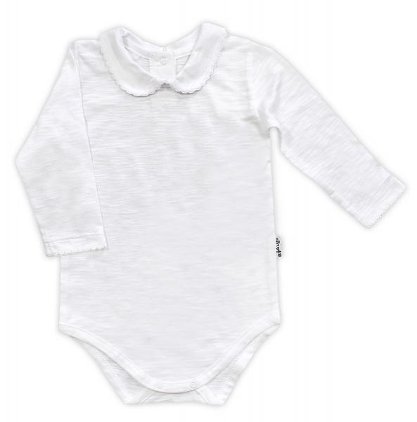 body-dl-rukav-nicol-elegant-baby-girl-86-12-18m