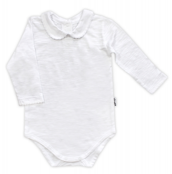 body-dl-rukav-nicol-elegant-baby-girl-98-24-36m