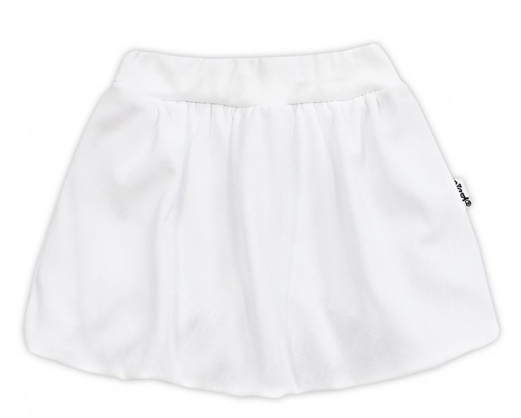 Tutu suknička vel. 104,NICOL ELEGANT BABY GIRL