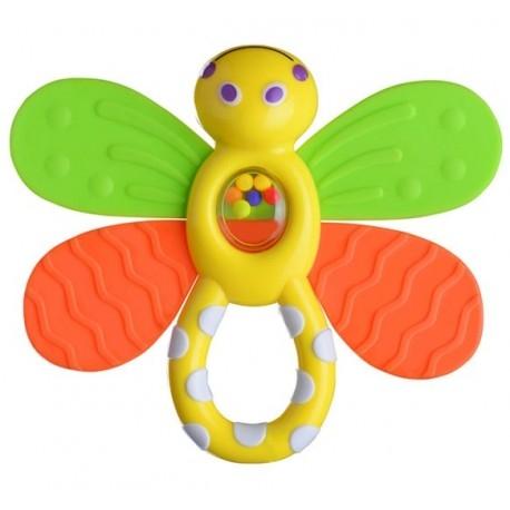 Kousátko Motýlek Baby Ono