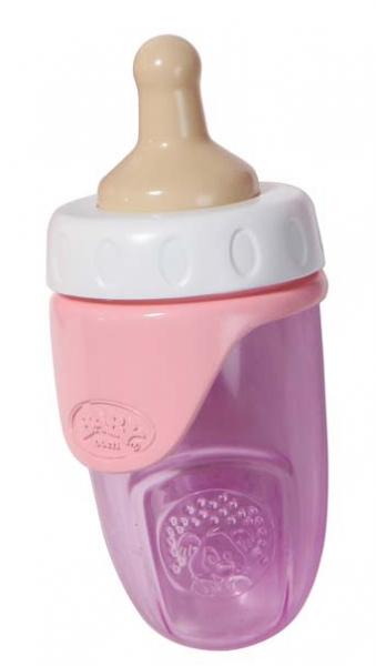 BABY BORN lahvička s víčkem