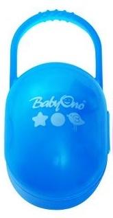 Pouzdro na dudlíky Baby Ono - Kluk