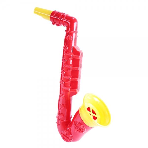 Saxofon dětský