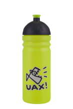 Zdravá láhev - 0.7l - UAX Ryba