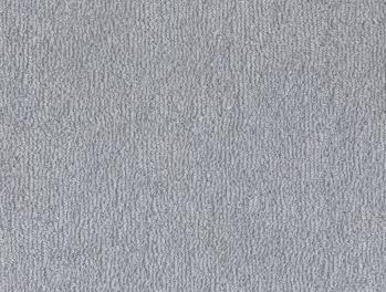 Jersey prostěradlo šedé  90x90cm