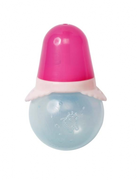 BABY ANNABELL lahvička