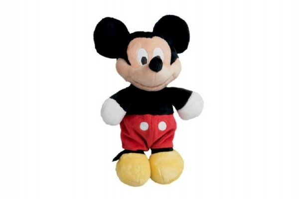 mickey-mouse-plys-36cm-0m