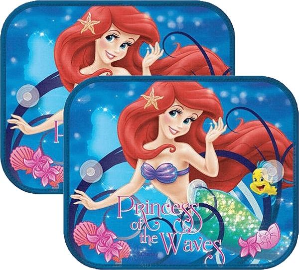 Stínítko DISNEY - Ariel