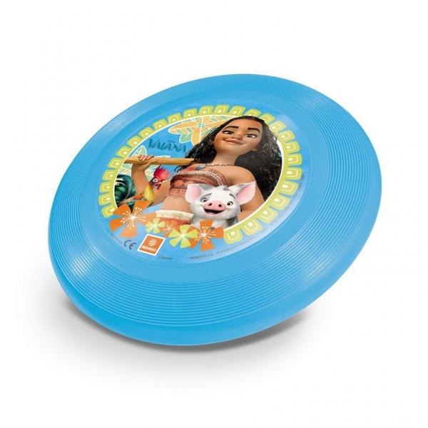 Disk létající Vaiana, 23 cm
