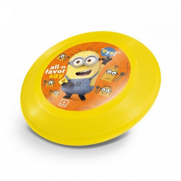 Rappa Disk létající Mimoňové, 23 cm