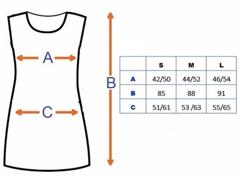 Kompletní specifikace · Ke stažení · Související zboží. Těhotenské letní  šaty s kapsami ... 4be939736a
