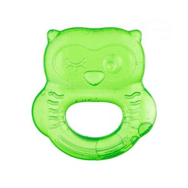 Kousátko vodní, chladící Sova - zelené